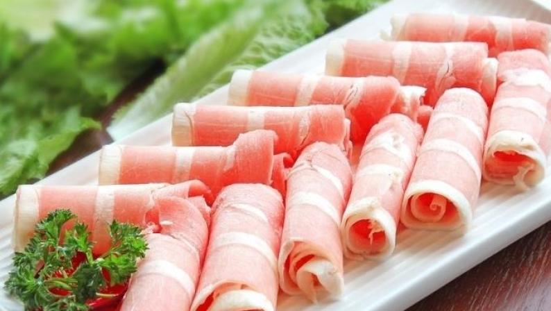 喜蝦客火鍋加盟