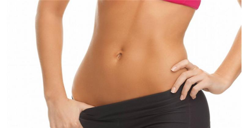 康比特7days健康有助于调节体脂塑形加盟