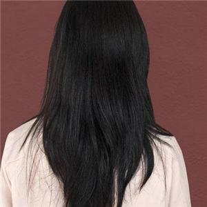 妍理养发馆