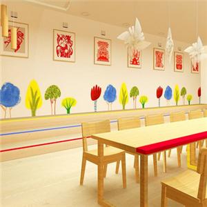 北京大風車幼兒園