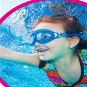 鱼乐贝贝婴幼儿游泳馆