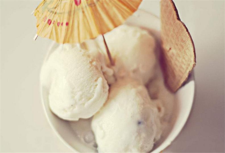 爱茜茜里冰淇淋加盟