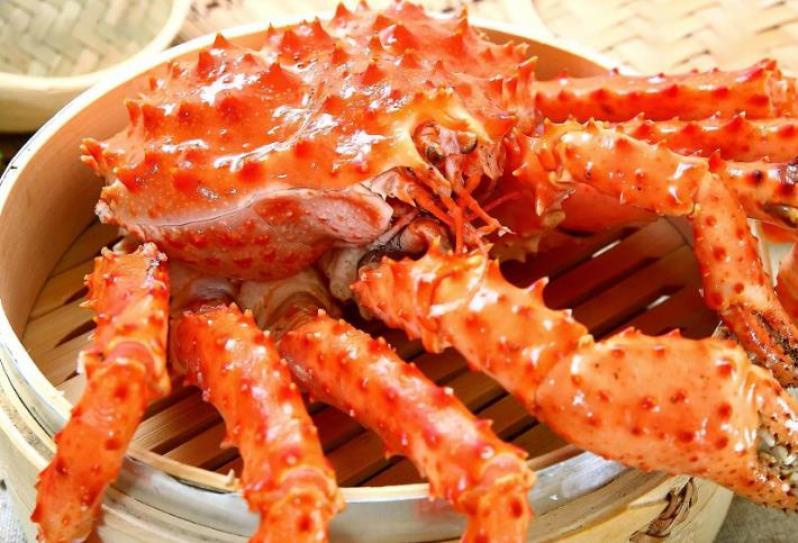 胖嘴肉蟹煲加盟