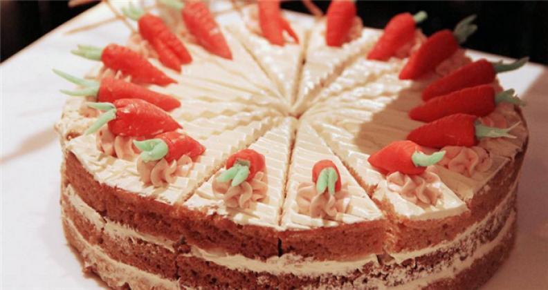 皇冠蛋糕加盟