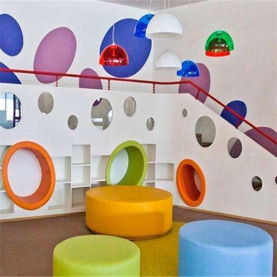 望德幼兒園