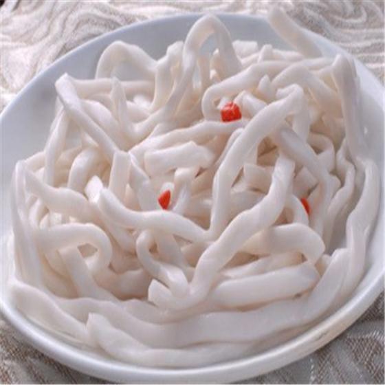 陳王土豆粉