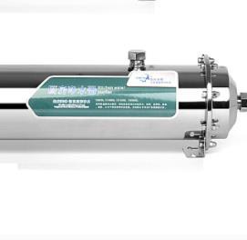 储力净水器