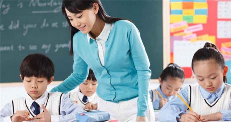 米教幼儿英语加盟