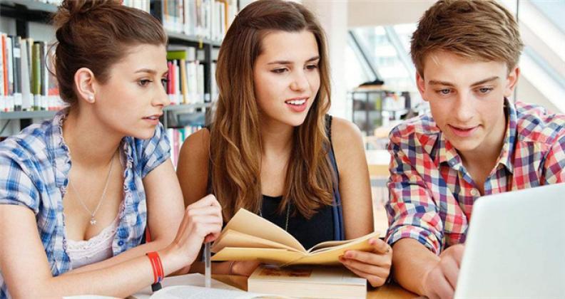 憶學優大語文加盟