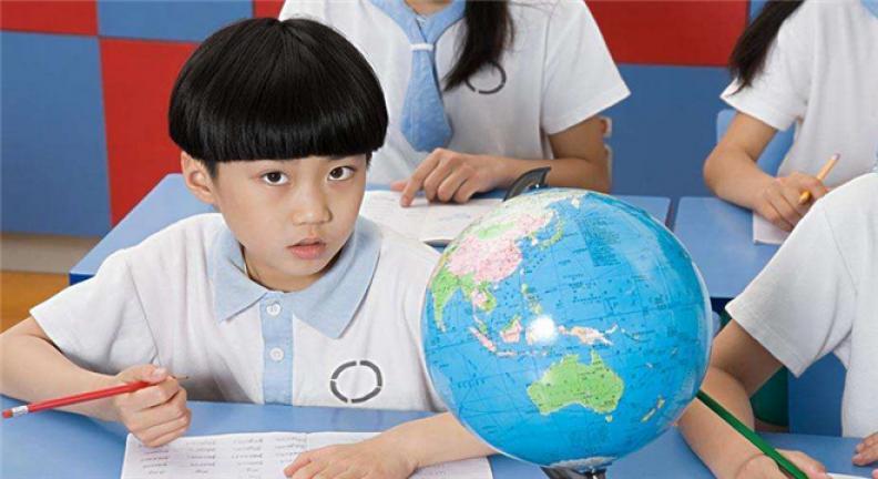 亿童幼教加盟