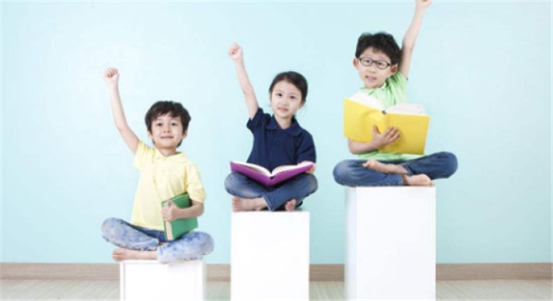 多米幼教加盟