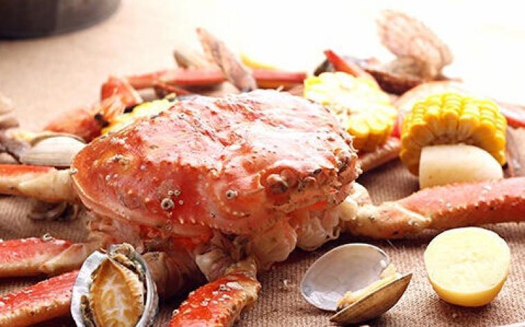 明泰谷泰国休闲餐厅加盟