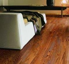 大自然木地板
