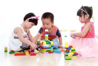 儿童益智玩具加盟条件,期待大家加盟项目