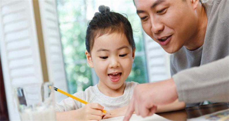 卓越教育辅导中心加盟