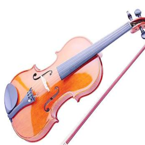 casio乐器