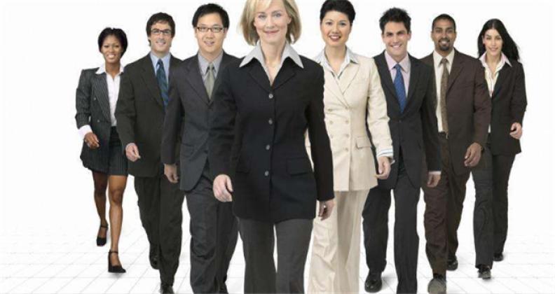 美国国际职业经理加盟