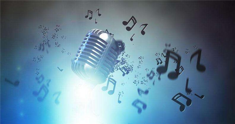 音乐大师课加盟