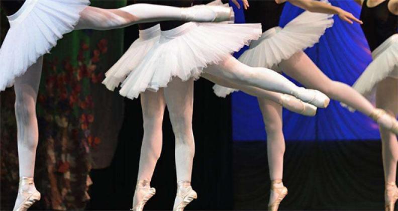 华翎舞蹈培训加盟