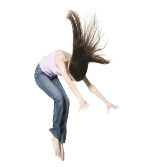 diva舞蹈培训
