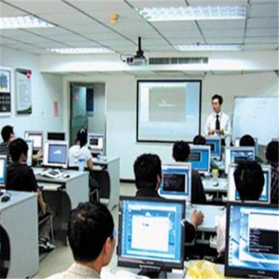 北大青鸟IT教育
