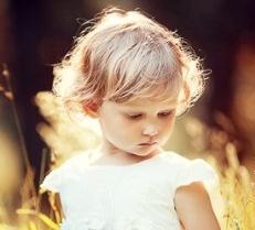米奇儿童摄影