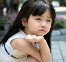 喜多郎儿童摄影