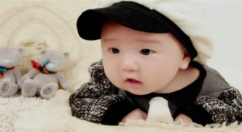 喜多郎儿童摄影加盟