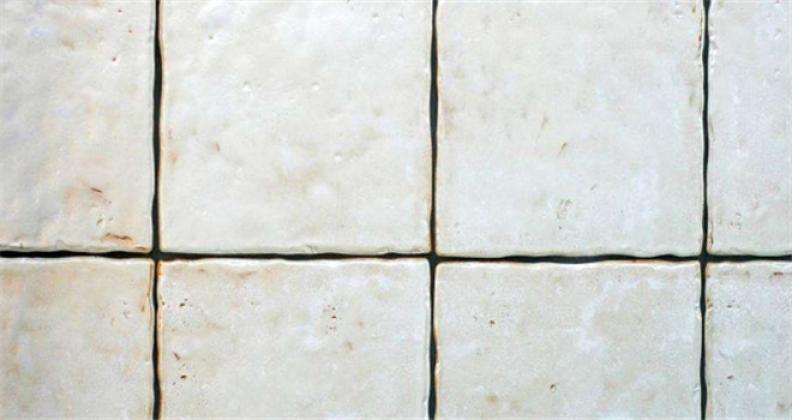 金利高瓷砖加盟