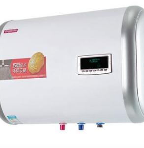 鼎新热水器