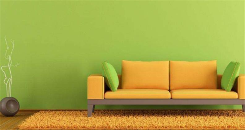 浪度沙发加盟