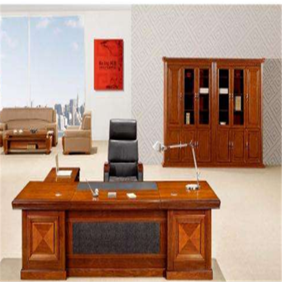 科勁辦公家具