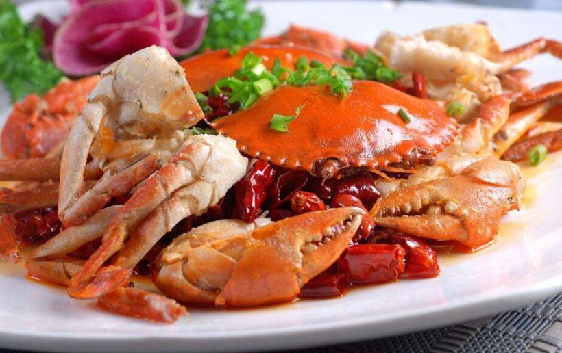 蝦吃蝦涮蝦火鍋加盟