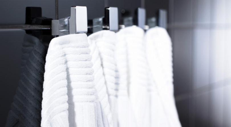 富安娜毛浴巾加盟