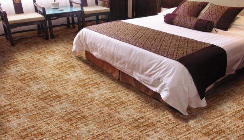 东升地毯i加盟