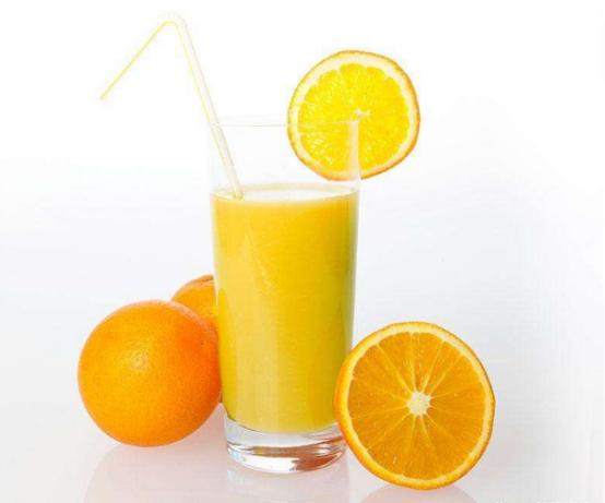 果巢鮮榨果汁