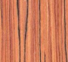 福财树板材