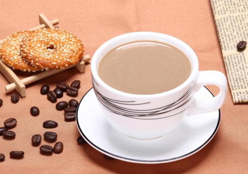 大口九珍珠奶茶加盟