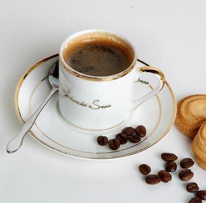 大口九珍珠奶茶