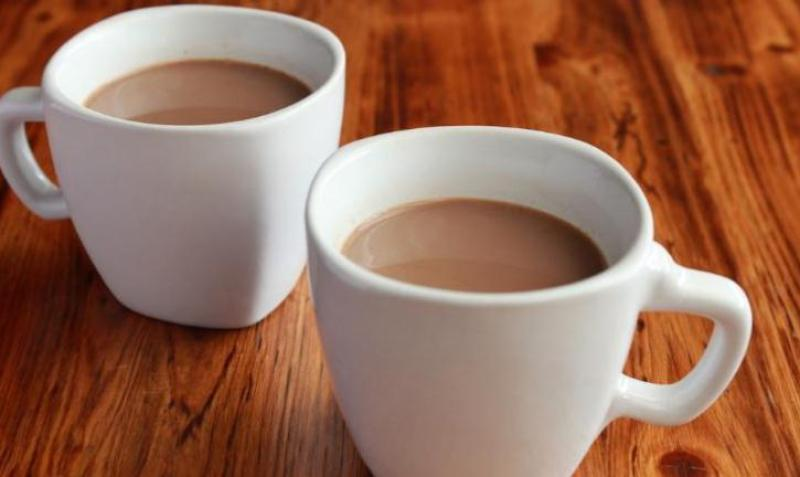 郑州奶茶店加盟