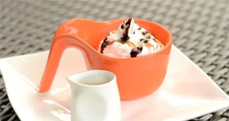 卡诺烘焙面包店蛋糕店甜品咖啡店加盟
