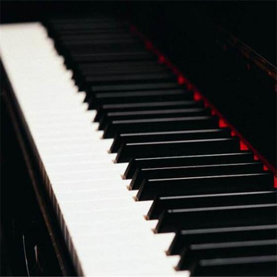 周菲新理念鋼琴教育