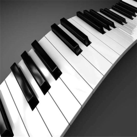建勛鋼琴教育