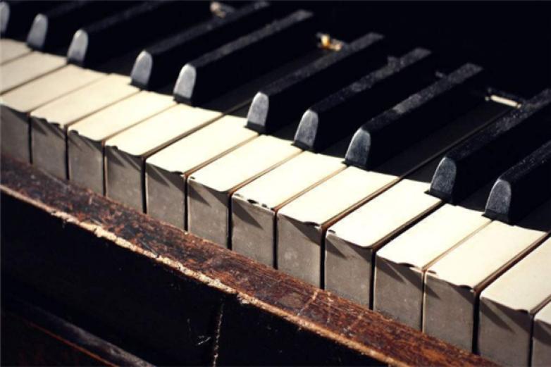 钢琴大师加盟