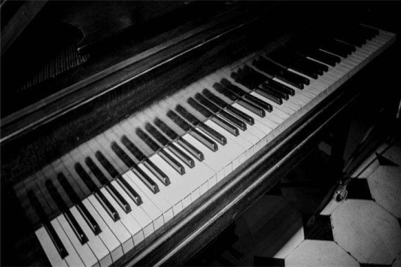 周菲新理念鋼琴教育加盟