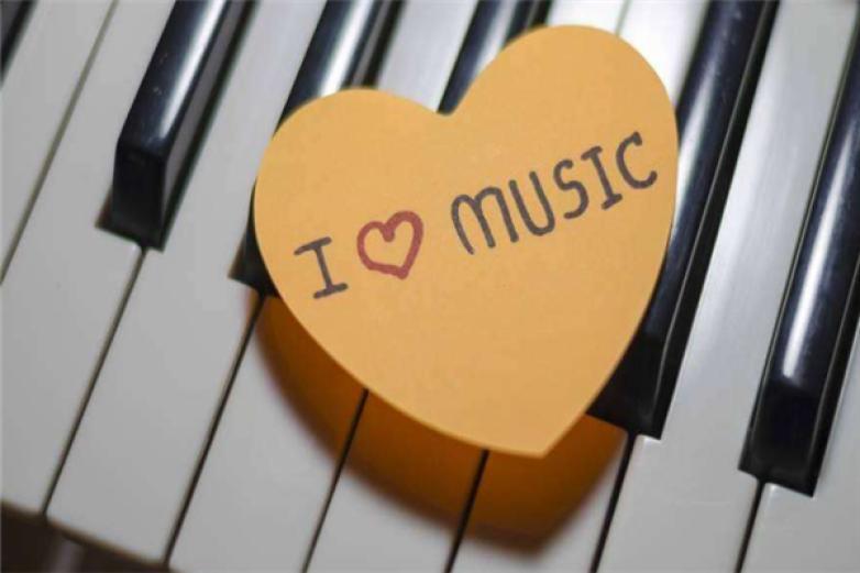 音樂谷鋼琴加盟
