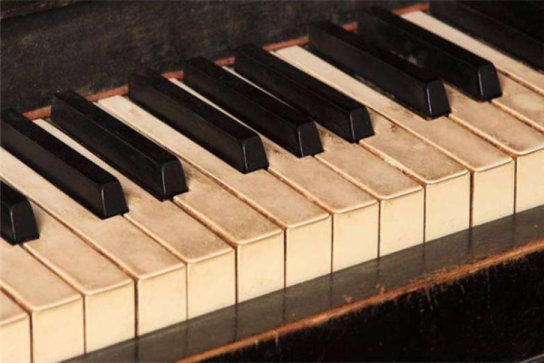 音乐谷钢琴加盟