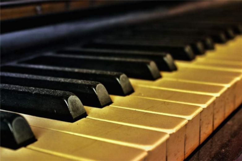 阿米諾鋼琴加盟