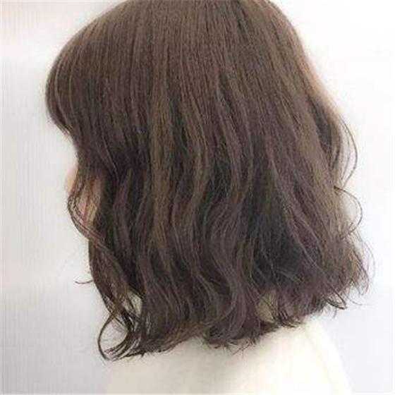 锦生堂养发护发