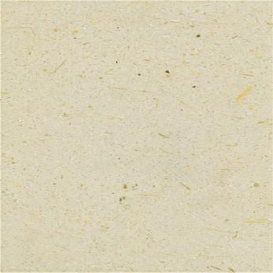 氧林参硅藻泥